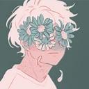 monbebe-blooms