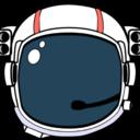the-moonboy