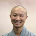 monkdoyeon