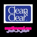 seetherealmearabia-blog