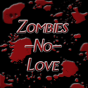 http://zombies-no-love.tumblr.com/