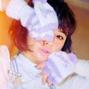rabbit-nose