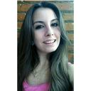 masaindapossosonhar-blog