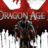 dragonageconfessions