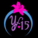 yurifreak15