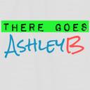 theregoesashleyb-blog