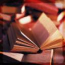 extremelybookish-blog