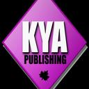 kyapublishing
