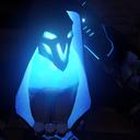 hauntedthereaper
