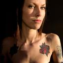 sheenaskoglund-blog-blog
