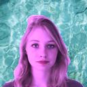 prettykitschy-blog