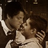 oh-my-destiel