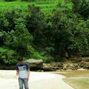 mqsalim-blog