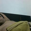 ayahgersang avatar