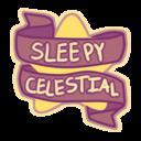 sleepycelestial