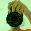 abhishekphotography