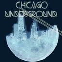 chicagounderground
