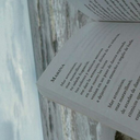 writer-ambrosia