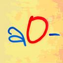 a0main