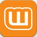 niallny-blog