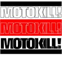 motokill