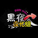 darknight001