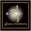dbkglass