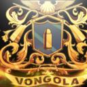 vongolacrew