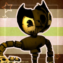 bendy-bot