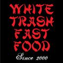 whitetrashfastfood
