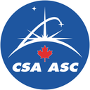 http://canadian-space-agency.tumblr.com/