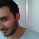 paschalisb-blog