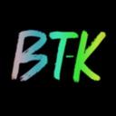 bextkedits