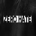 zerohateclothing