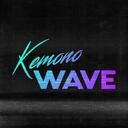 kemonowave