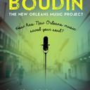 boudinmusicproject