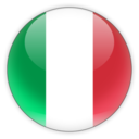 italian-landscapes