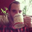 cshehdan-blog