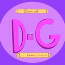 dameswithgames-blog