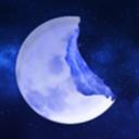 moonymango