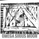 omegasiriusmoon