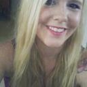 jammasterjess avatar