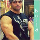 benefit-fitness-studio-blog