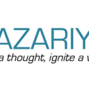 Nazariya: The Cultural Gallery