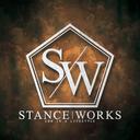 stance-works-go