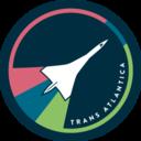 trans-atlantica