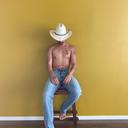 cowboys-cologne