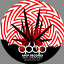 Apop Records