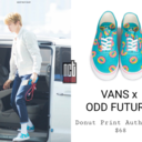 kpop-fashion-blog1
