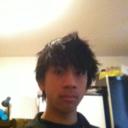 arieon-blog